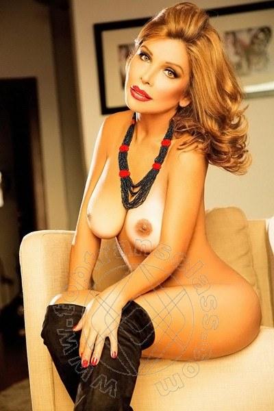 Mirella Sweet  CATANIA 3884543706