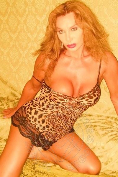 Angela L' Italiana  NAPOLI 3331557512