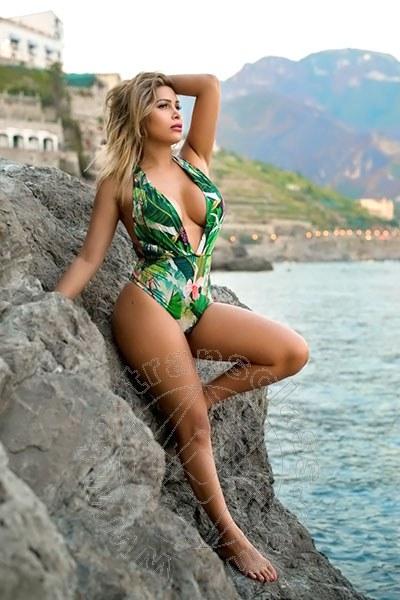 Sabrina Victoria  BRESCIA 3496197920