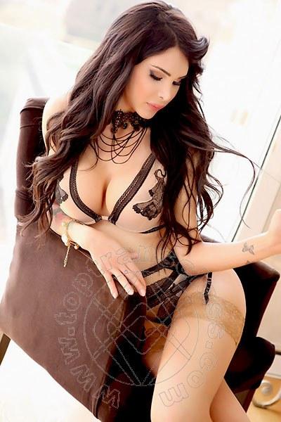 Laura Italiana  NAPOLI 3281295155