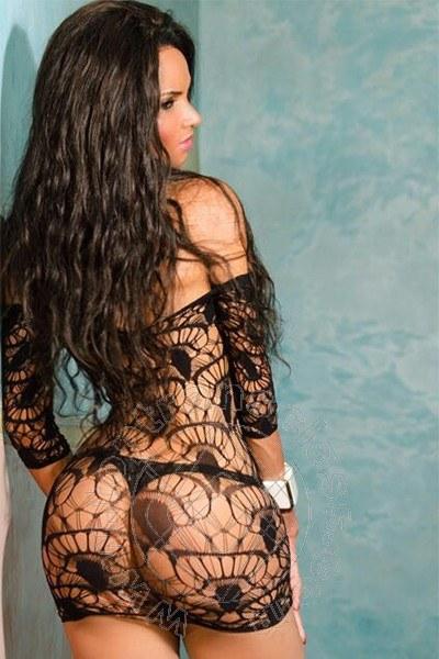Keyla Santos  VOGHERA 3807410217