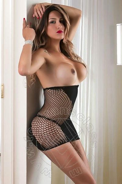 Susanna  SAN BENEDETTO DEL TRONTO 3294393859
