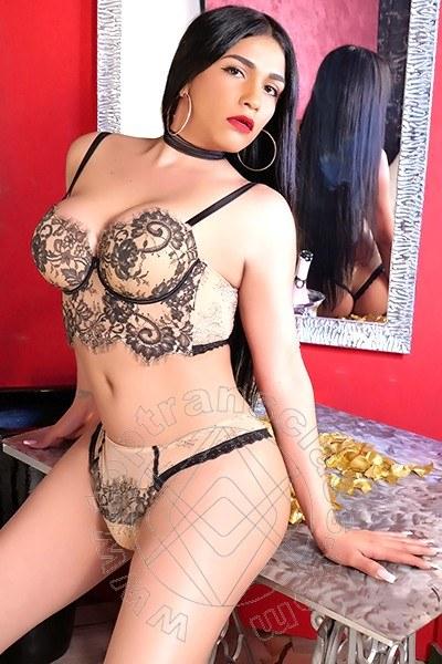 Valentina  TARANTO 3891695038