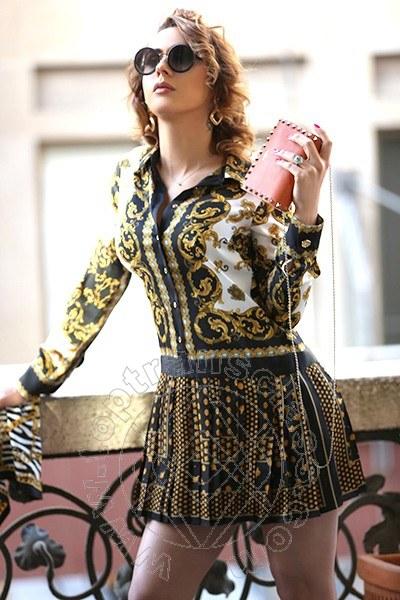 Valentina Diva  GALLARATE 3476747957