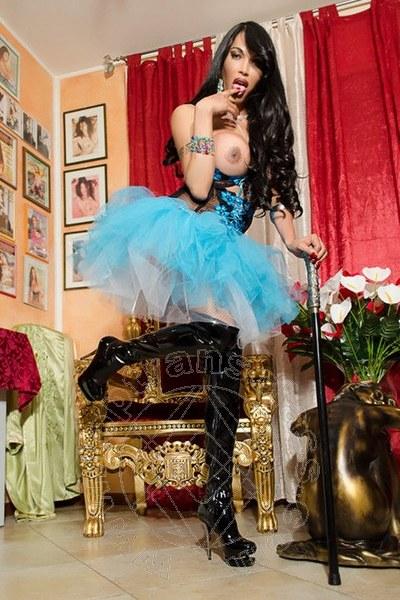 Erotika Flavy Star REGGIO EMILIA 3387927954