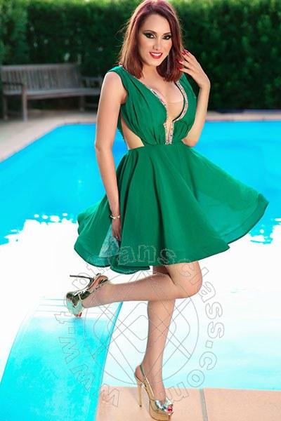 Reina Sofia  RENDE 3803453537
