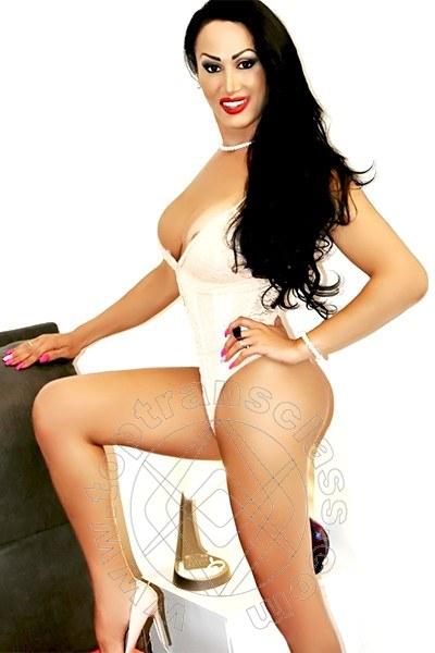 Fabiana Alves  LA SPEZIA 3883483423
