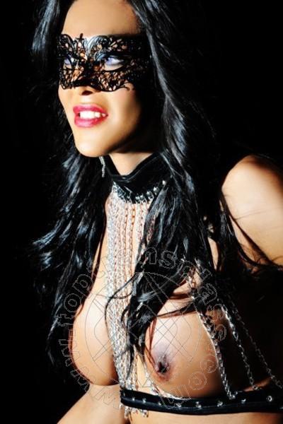 Rosalinda Trans Wonder Woman  MONTECCHIO MAGGIORE 3509017775