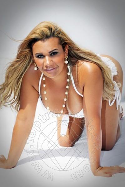 Livia Tx  BELO HORIZONTE 005531986711433